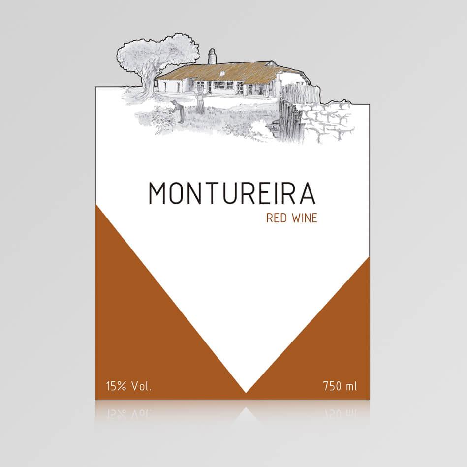 wine-02-frente